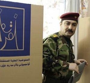 iraq-militar-colegio-electoral1
