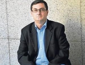 José Luis Centella: A la Unión Europea solo le importan los gobiernos dóciles y Cuba no lo es