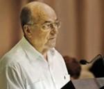 Juan Escalon