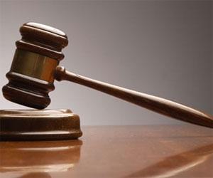 El ex líder repúblicano Tom DeLay, condenado a prisión por blanqueo de dinero