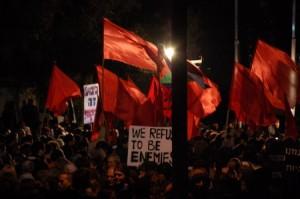 manifestacion-contra-israel