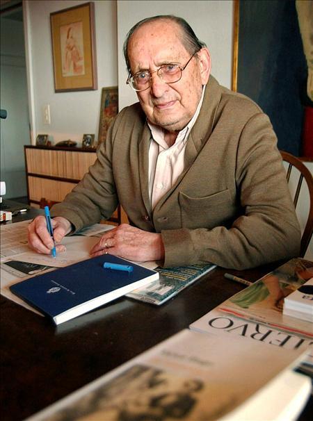 manuel-delibes-espana-escritor