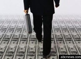 millonarios-us