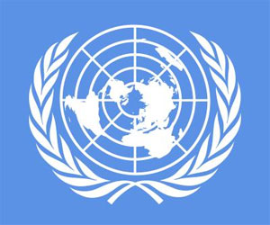 """La ONU señala que """"por estadísticas"""" puede existir la vida extraterrestre"""