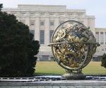 Intervención ante el Consejo de Derechos Humanos en su tercera semana del 13 periodo de sesiones