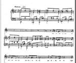 """""""Tristezas"""", considerado la primera partitura de bolero de la historia. Fue compuesto en el año 1895  por el trovador José """"Pepe"""" Sánchez (1856-1918) en Santiago de Cuba."""