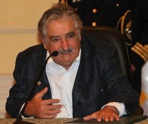 pepe-mujica-en-cochabamba1