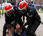 policia-espanola