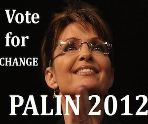sarah_palin_tea-party