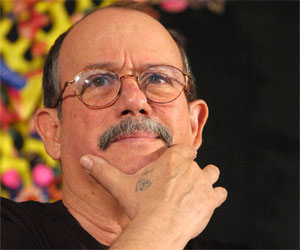"""Silvio Rodríguez: """"Así funciona mi corazón"""""""