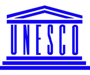 UNESCO convoca al Premio Juan Bosch