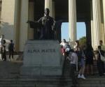 En La Habana, una verdadera educación universidad-de-la-habana-estudiantes-de-eeuu1-149x122