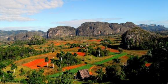 Amplían opciones para el turismo nacional en el Verano