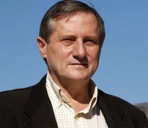 Condenan manipulación de Derechos Humanos en Parlamento Europeo