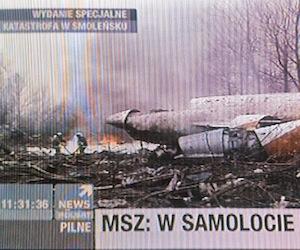 accidente-avion-polonia1