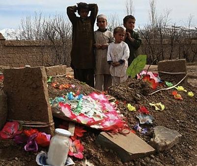 afganistan-muerte-de-tres-mujeres-jovenes1