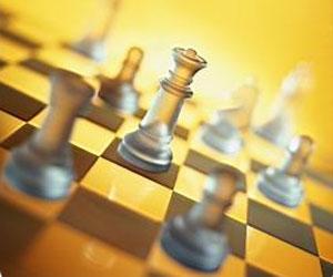 Dos derrotas para Cuba este jueves en la Olimpiada de ajedrez