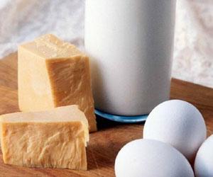 Continúa aumento de precios internacionales de alimentos, según FAO