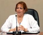 ana-maria-mary-machado_elecciones-cuba1