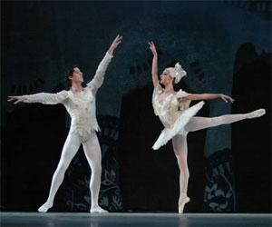 El Festival de Ballet de La Habana será una llamada a la paz, afirma Alicia Alonso