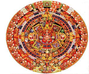 Científicos rechazan que los mayas hayan profetizado el fin del mundo en 2012