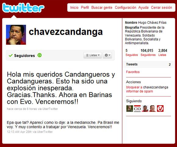 chavezcandanga2