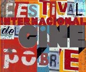Festival Internacional del Cine Pobre, Gibara. Holguín
