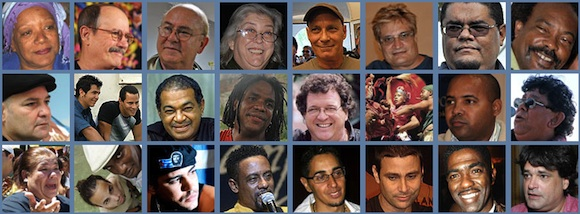 Canta hoy la patria de los cubanos for Concierto hoy en santiago