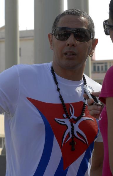 Concierto por la Patria: Paulo FG