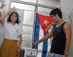 cuba-elecciones-camaguey-05-150x1891