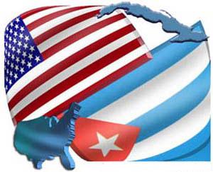 Académica norteamericana satisfecha de intercambio con Cuba