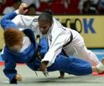 Cuba en el Judo Panamericano
