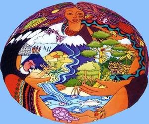 cumbre-cambio-climatico-bolivia-pueblos-pachamama