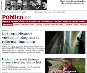 diario-publico-espana