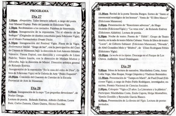ediciones-vigia-festival-2