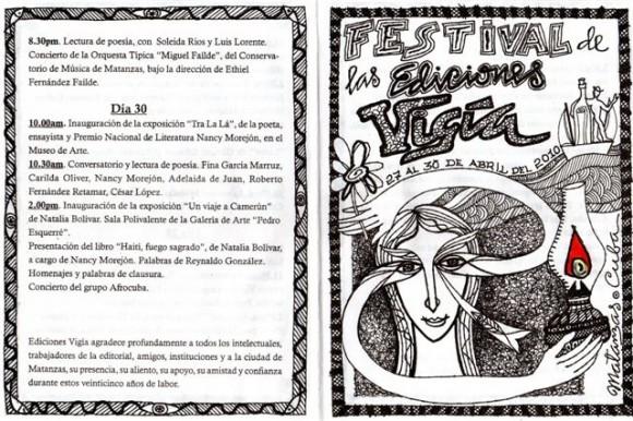 ediciones-vigia-festival