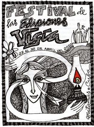 ediciones-vigia-festival1