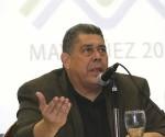 Eduardo Alvarez