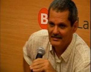 Enrique Ubieta Gómez, escritor cubano
