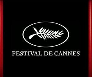Concluye jornada de presentación de filmes en Festival de Cannes