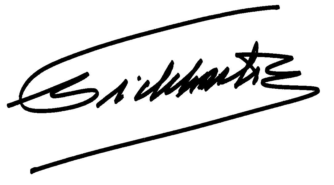 firma-de-fidel-18-de-abril-de-2010.jpg