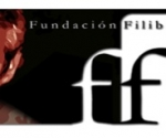 fundacion-filiberto-ojeda