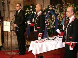 funeral-de-juan-antonio-samaranch