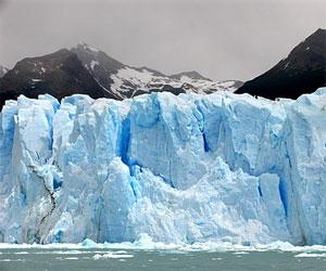 Las aguas profundas de la Antártida se están calentando