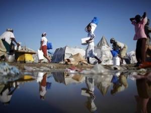 haiti-agua-crisis-terremoto