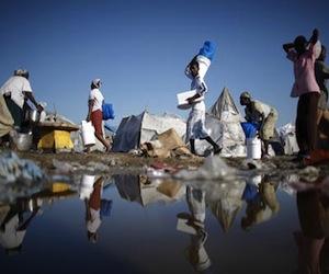haiti-agua-crisis-terremoto1