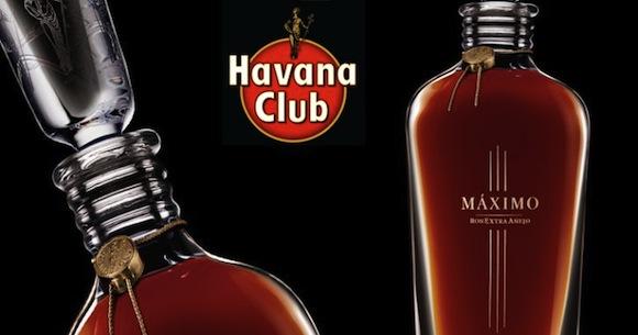 Insta Cuba a EEUU a readecuar legislación sobre marca de ron Havana Club