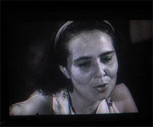 Recordarán hoy a Vilma Espín en el Segundo Frente (+ Fotos)