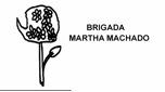 kcho-martha-machado-logo