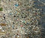 En la isla Henderson se encontró la mayor densidad de desechos plásticos reportados en cualquier parte del planeta. Foto: Archivo.